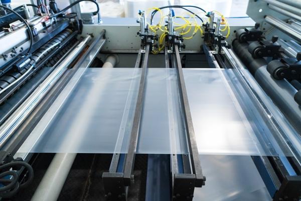 Industrial-Films-sheeting